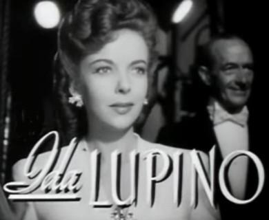 Ida_Lupino_in_The_Hard_Way_trailer